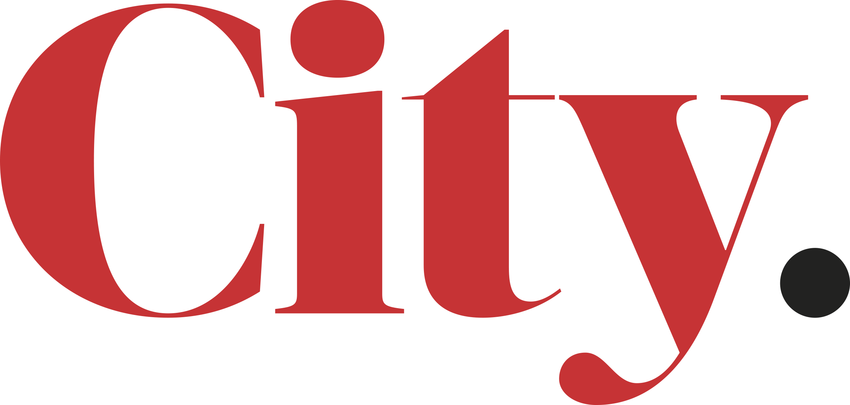 Citynieuws.nl