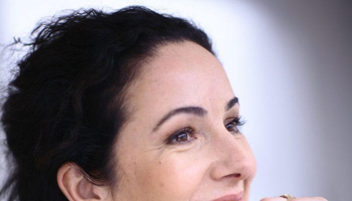 Ambtsketen Burgemeester Halsema 'gesloopt'