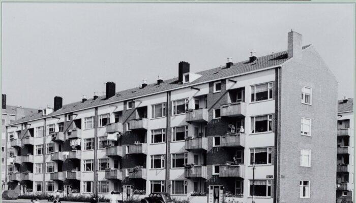 Huurder Mag Niet Opdraaien Voor Aardgasvrije Woning
