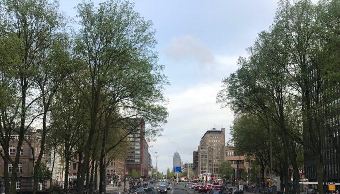 Stadsdeelverwerpt30 Km-zoneValkenburgerstraat