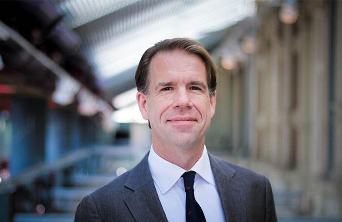 Simon Rijnink