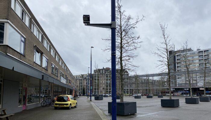 Tilburg Beste Binnenstad? Of Niet?