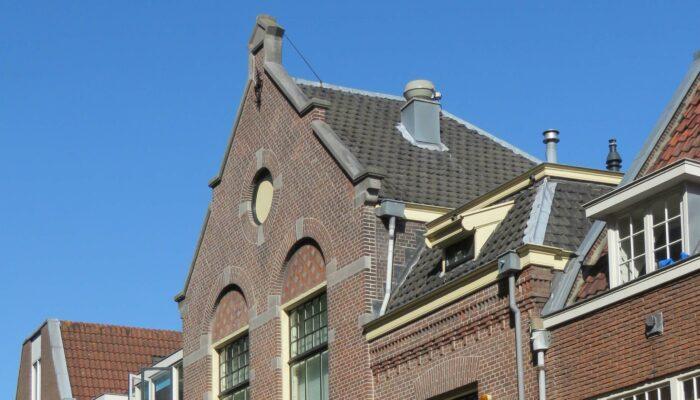 Volksbuurtmuseum Vereeuwigt Rivierenwijk