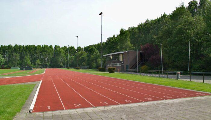 Stadsdeelbestuurder Positief Over Sportontwikkeling