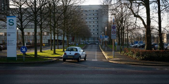 Het Bariatrisch Centrum Van Het Spaarne Gasthuis Heeft Een Topklinische Zorgfunctie.