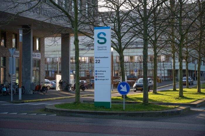 Het Obesitas Centrum Heet Nu Baria Nederland…