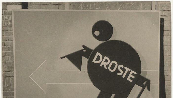 Iconisch Drostemannetje Nu In Kleinste Museum!