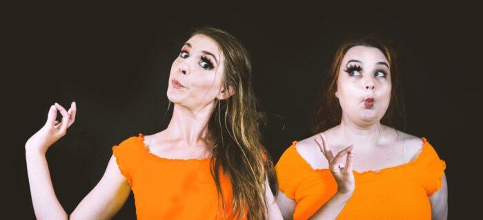 Het Geld Uit Het Makersfonds Wordt Onder Andere Gebruikt Voor Dansprojecten