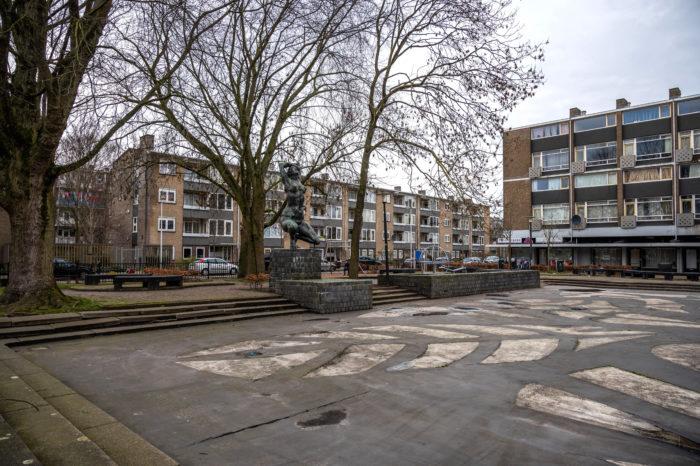 Veel Inwoners Van Utrecht Betalen Teveel Huur.