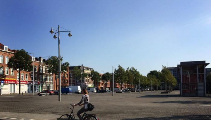 10-Puntenplan Manifest Rotterdam Zuid!