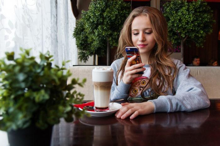 Jongeren Kunnen Hun Informatie Met één Swipe Vinden Met De Kwikstart-app!