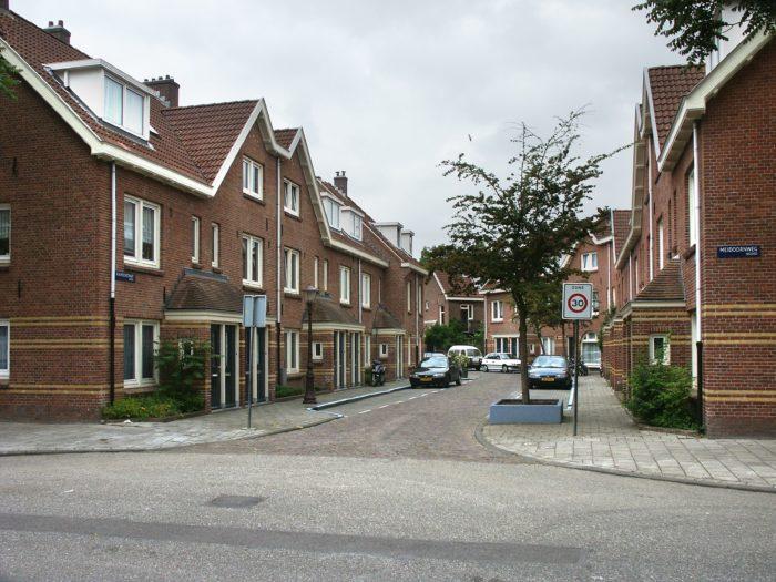 Aan Distelweg 83 Hebben Informatiemiddagen Van De Vereniging Plaatsgehad.