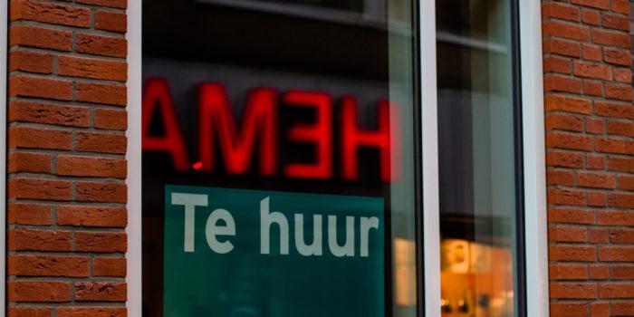 Het Huurteam Leiden Helpt Bij Huurmisstanden.