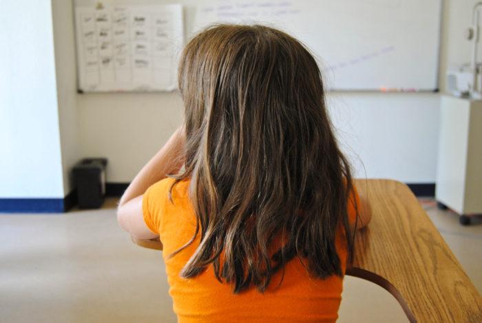 Alle Kinderen Moeten Kunnen Meedoen, Ongeacht Of Ouders Een Krappe Beurs Hebben.